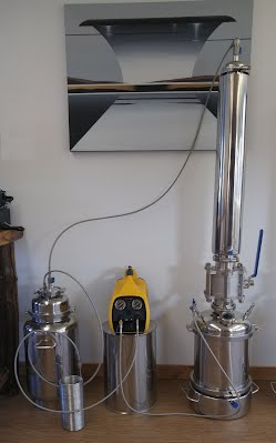 Dominator-3-lb-closed-loop-extractor-bho-extraction-processing-equipment-supplier